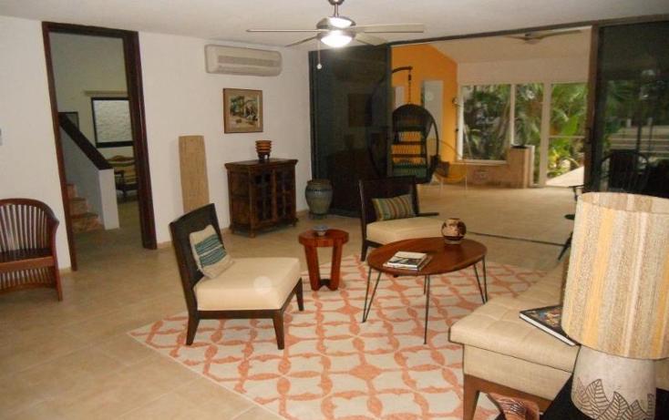 Foto de casa en venta en 1 1, chuburna de hidalgo, m?rida, yucat?n, 1371883 No. 09