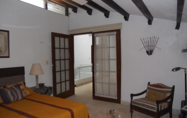 Foto de casa en venta en 1 1, chuburna de hidalgo, m?rida, yucat?n, 1371883 No. 10