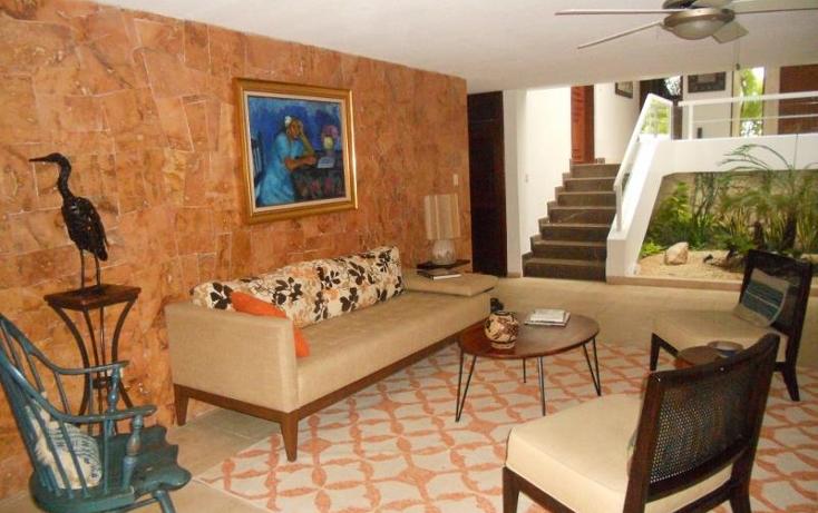 Foto de casa en venta en 1 1, chuburna de hidalgo, m?rida, yucat?n, 1371883 No. 11