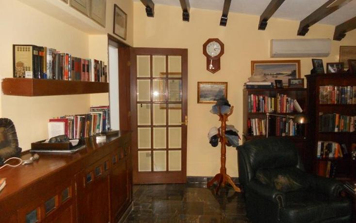 Foto de casa en venta en 1 1, chuburna de hidalgo, m?rida, yucat?n, 1371883 No. 13
