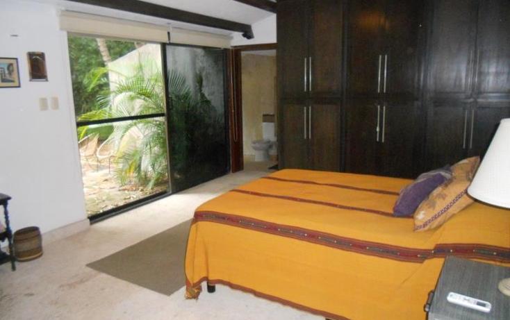Foto de casa en venta en 1 1, chuburna de hidalgo, m?rida, yucat?n, 1371883 No. 14