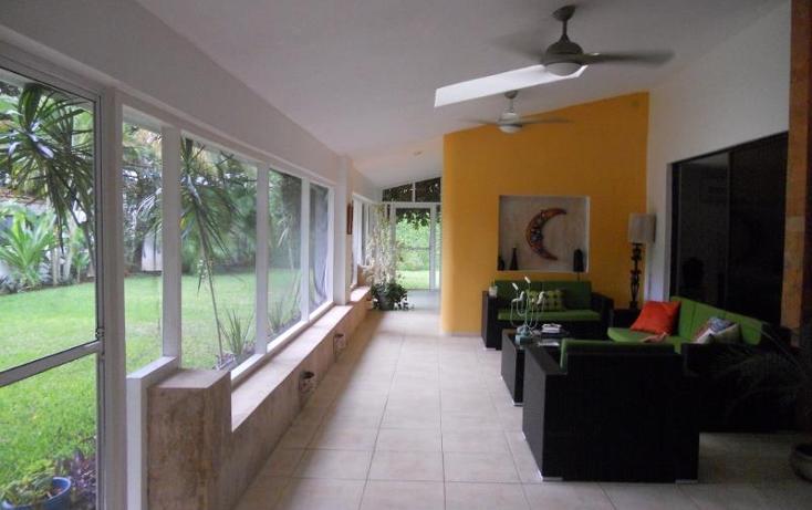 Foto de casa en venta en 1 1, chuburna de hidalgo, m?rida, yucat?n, 1371883 No. 22