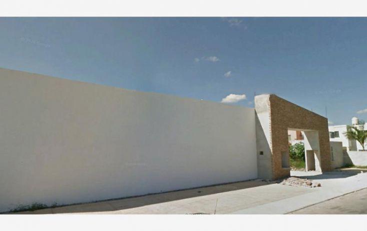Foto de terreno habitacional en venta en 1 1, chuburna de hidalgo, mérida, yucatán, 1937222 no 01