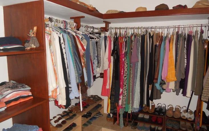 Foto de casa en venta en 1 1, chuburna de hidalgo, mérida, yucatán, 2658534 No. 03