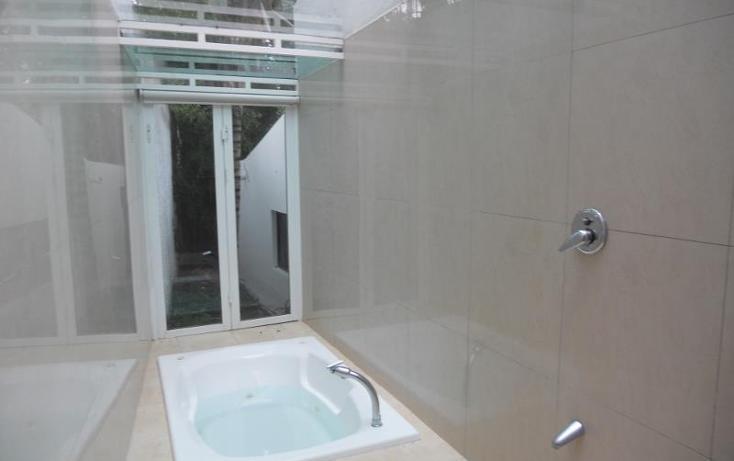Foto de casa en venta en 1 1, chuburna de hidalgo, mérida, yucatán, 2658534 No. 12
