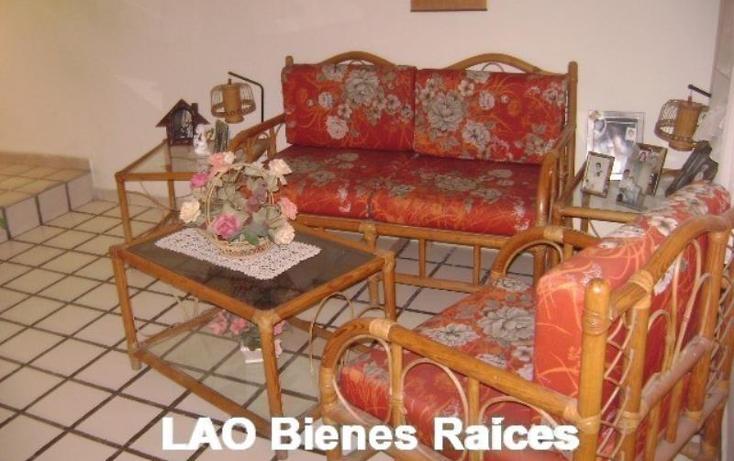 Foto de casa en venta en 1 1, cimatario, querétaro, querétaro, 1750258 No. 02