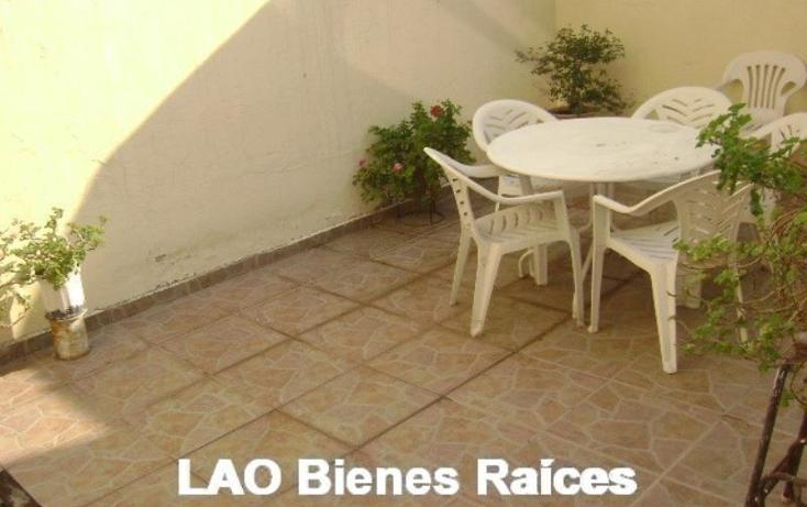 Foto de casa en venta en 1 1, cimatario, querétaro, querétaro, 1750258 No. 03