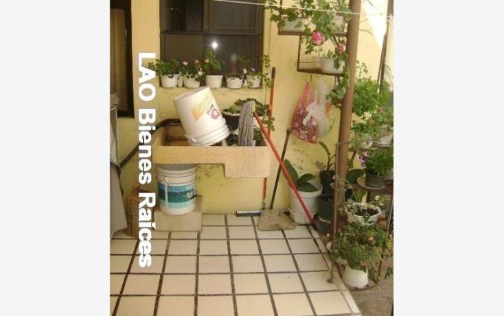 Foto de casa en venta en 1 1, cimatario, querétaro, querétaro, 1750258 No. 09