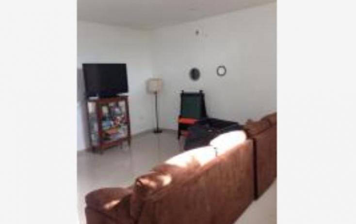 Foto de casa en venta en 1 1, club de golf la ceiba, mérida, yucatán, 517705 no 02