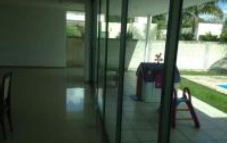 Foto de casa en venta en 1 1, club de golf la ceiba, mérida, yucatán, 517705 no 08