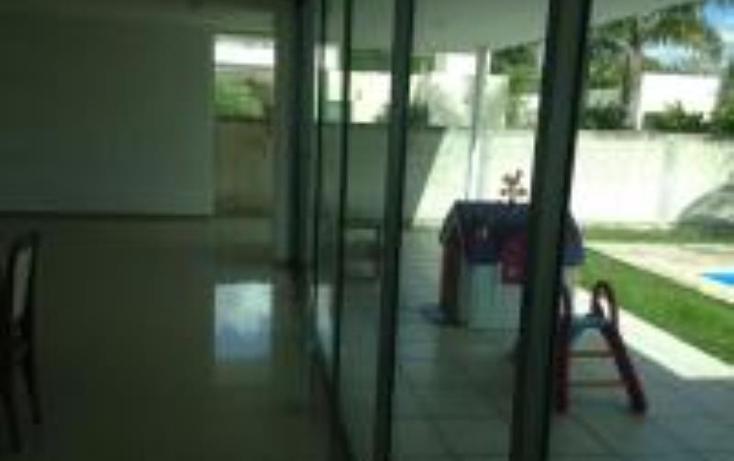 Foto de casa en venta en 1 1, club de golf la ceiba, mérida, yucatán, 517705 No. 08