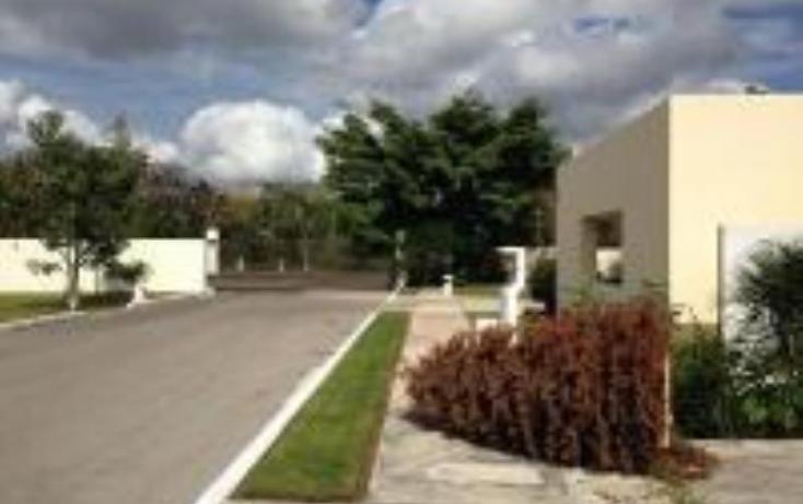 Foto de casa en venta en 1 1, club de golf la ceiba, mérida, yucatán, 517705 no 10