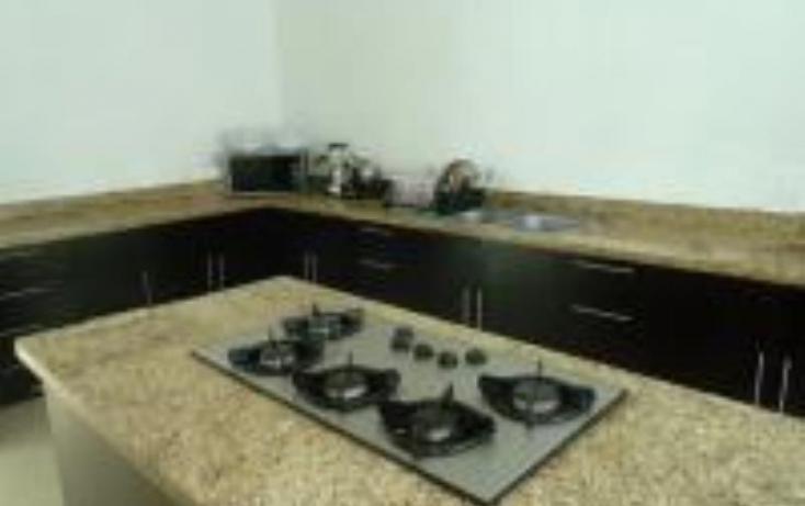 Foto de casa en venta en 1 1, club de golf la ceiba, mérida, yucatán, 517705 no 14