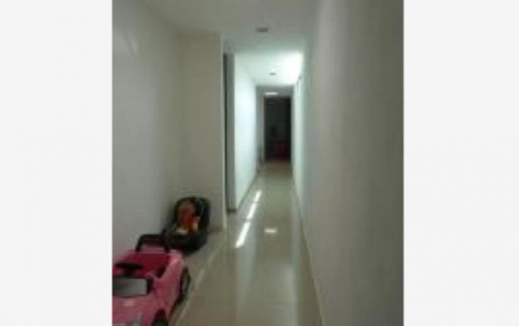 Foto de casa en venta en 1 1, club de golf la ceiba, mérida, yucatán, 517705 no 16