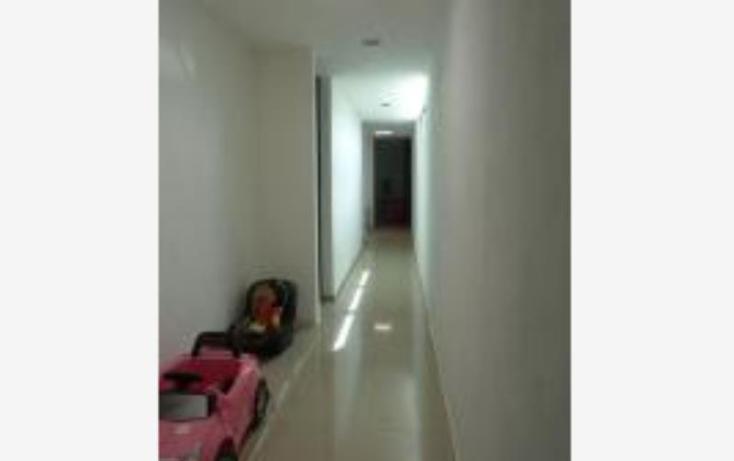 Foto de casa en venta en 1 1, club de golf la ceiba, mérida, yucatán, 517705 No. 16