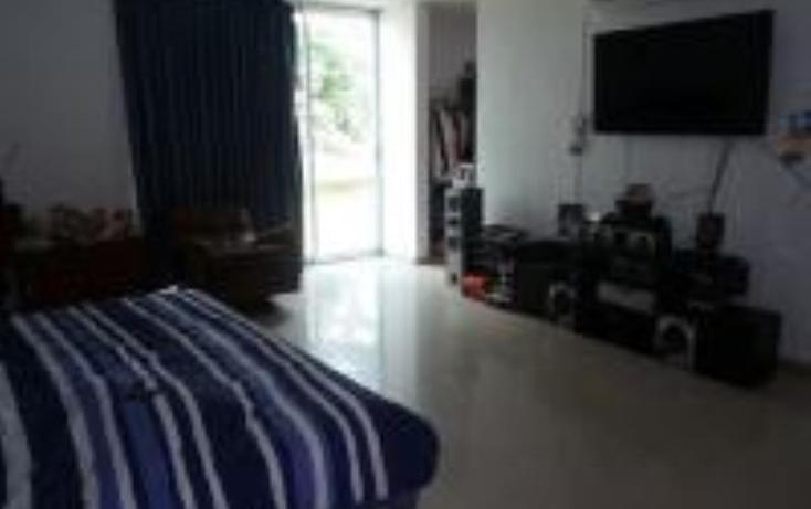 Foto de casa en venta en 1 1, club de golf la ceiba, mérida, yucatán, 517705 No. 17
