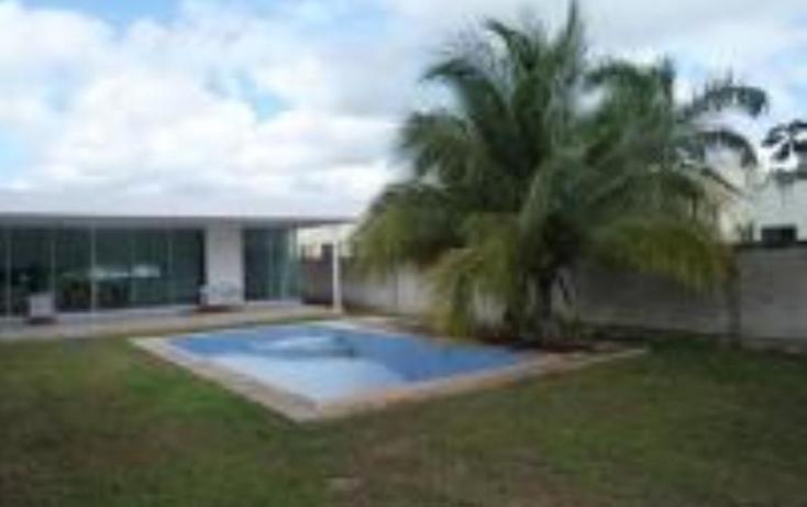 Foto de casa en venta en 1 1, club de golf la ceiba, mérida, yucatán, 517705 no 18