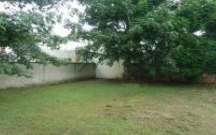 Foto de casa en venta en 1 1, club de golf la ceiba, mérida, yucatán, 517705 no 20