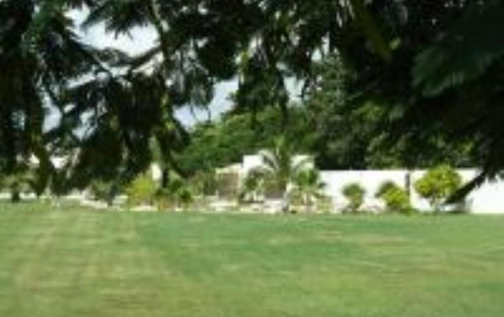 Foto de casa en venta en 1 1, club de golf la ceiba, mérida, yucatán, 517705 no 21