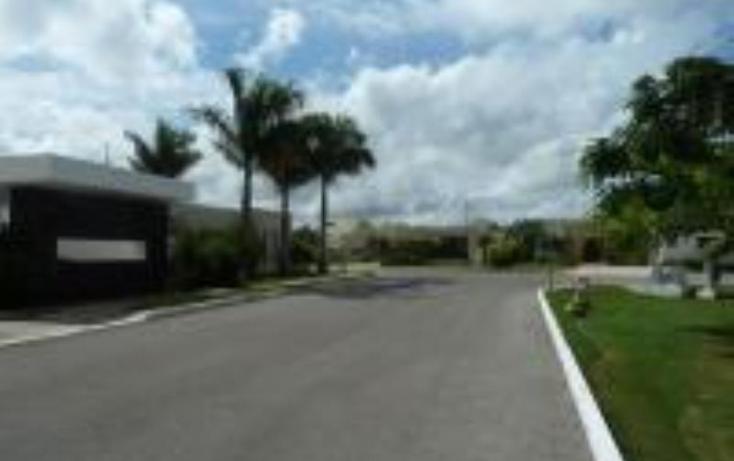 Foto de casa en venta en 1 1, club de golf la ceiba, mérida, yucatán, 517705 no 22