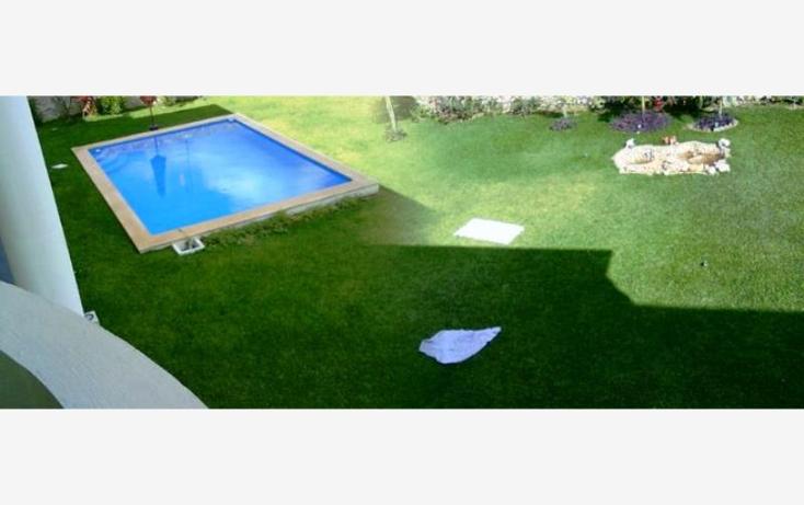 Foto de casa en venta en  1, club de golf la ceiba, mérida, yucatán, 827483 No. 05