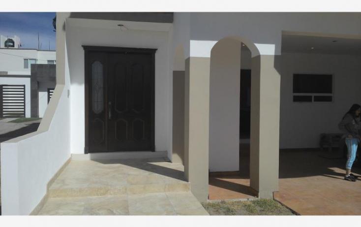 Foto de casa en venta en 1 1, colinas del saltito, durango, durango, 600717 no 03