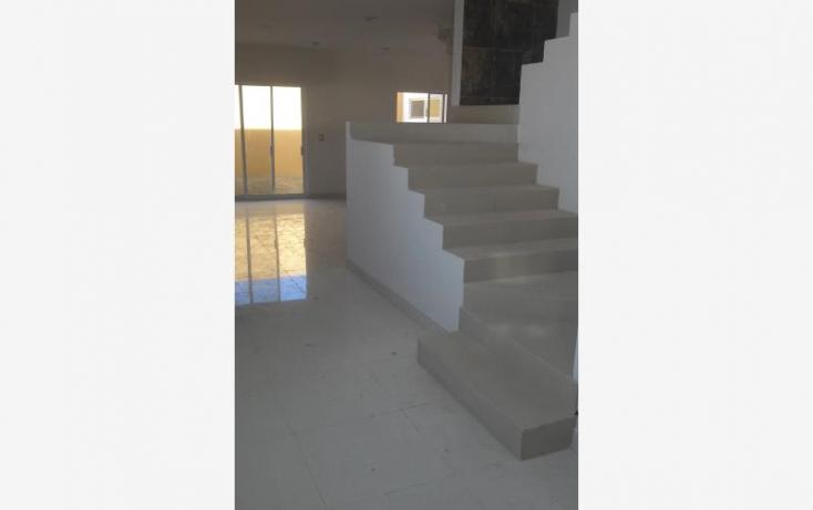 Foto de casa en venta en 1 1, colinas del saltito, durango, durango, 600717 no 07