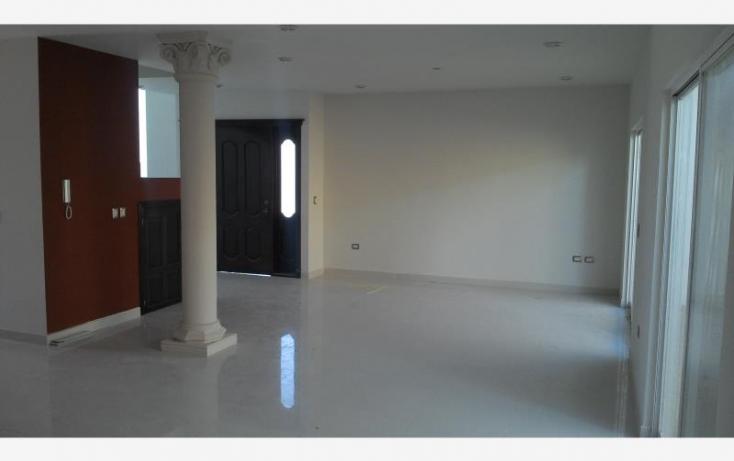 Foto de casa en venta en 1 1, colinas del saltito, durango, durango, 600717 no 10
