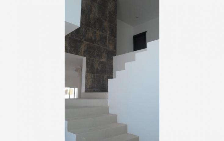 Foto de casa en venta en 1 1, colinas del saltito, durango, durango, 600717 no 16
