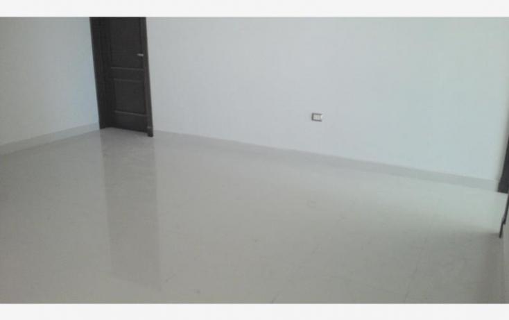 Foto de casa en venta en 1 1, colinas del saltito, durango, durango, 600717 no 19