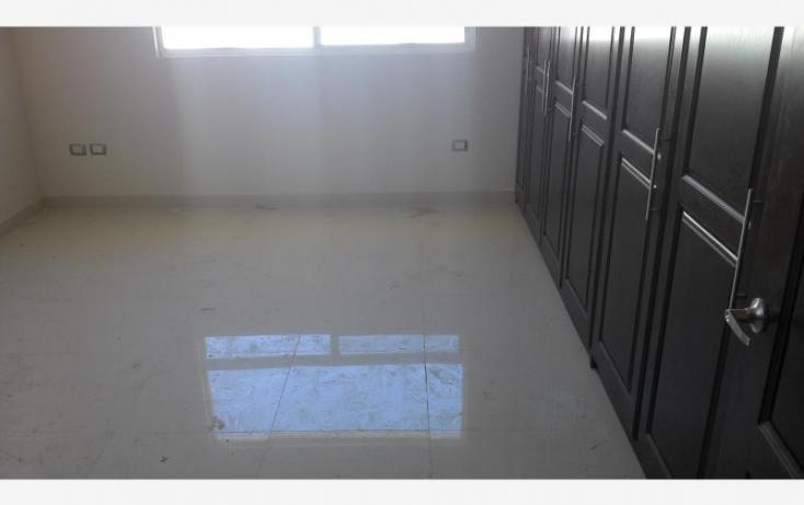 Foto de casa en venta en 1 1, colinas del saltito, durango, durango, 600717 no 21