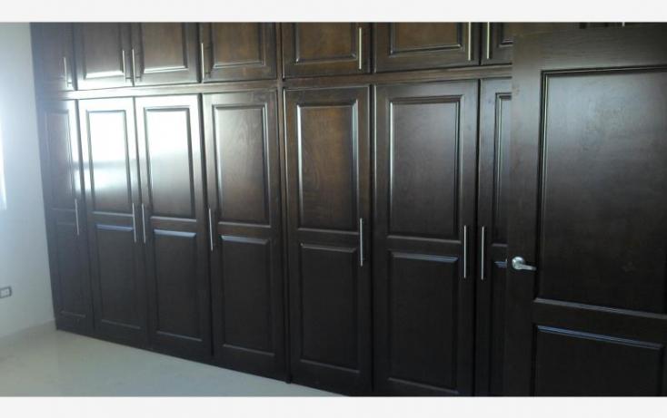 Foto de casa en venta en 1 1, colinas del saltito, durango, durango, 600717 no 22
