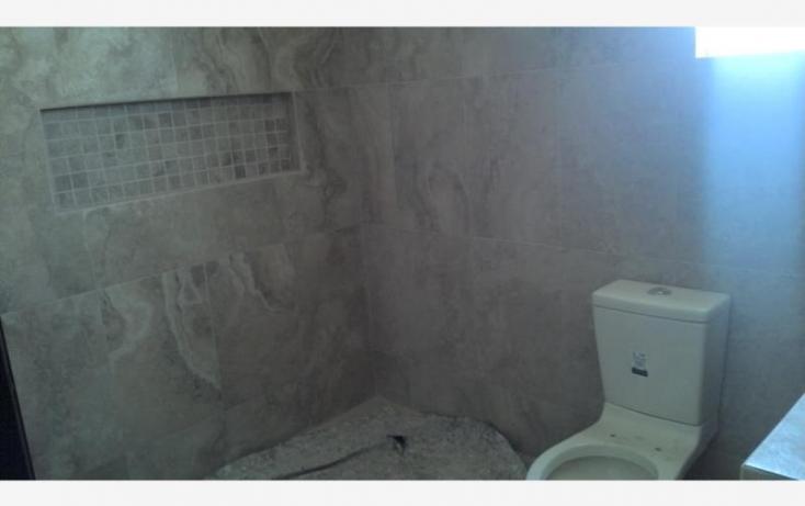 Foto de casa en venta en 1 1, colinas del saltito, durango, durango, 600717 no 24