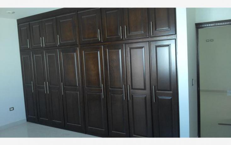 Foto de casa en venta en 1 1, colinas del saltito, durango, durango, 600717 no 27