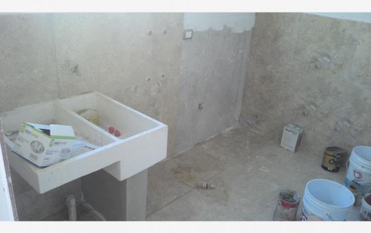 Foto de casa en venta en 1 1, colinas del saltito, durango, durango, 600717 no 29