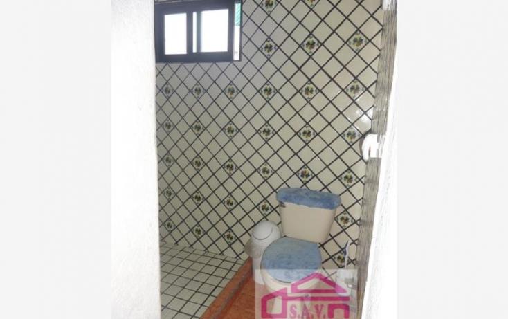 Foto de casa en venta en 1 1, condominios cuauhnahuac, cuernavaca, morelos, 835285 no 11