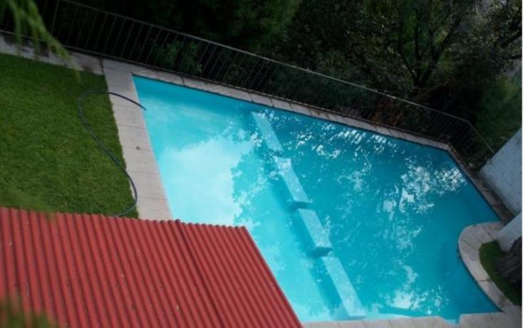 Foto de casa en venta en 1 1, condominios cuauhnahuac, cuernavaca, morelos, 842917 no 02