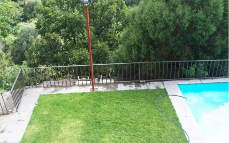 Foto de casa en venta en 1 1, condominios cuauhnahuac, cuernavaca, morelos, 842917 no 03