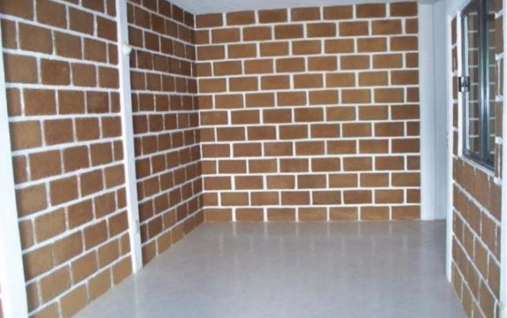 Foto de casa en venta en 1 1, condominios cuauhnahuac, cuernavaca, morelos, 842917 no 04