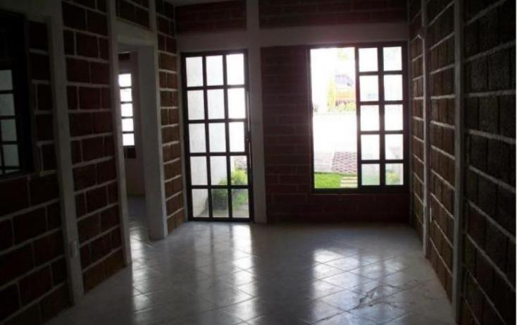 Foto de casa en venta en 1 1, condominios cuauhnahuac, cuernavaca, morelos, 842917 no 05