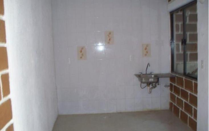 Foto de casa en venta en 1 1, condominios cuauhnahuac, cuernavaca, morelos, 842917 no 06