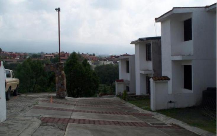 Foto de casa en venta en 1 1, condominios cuauhnahuac, cuernavaca, morelos, 842917 no 09