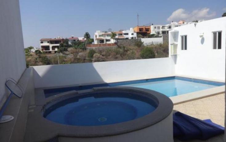 Foto de casa en venta en 1 1, condominios cuauhnahuac, cuernavaca, morelos, 883091 no 03