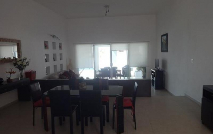 Foto de casa en venta en 1 1, condominios cuauhnahuac, cuernavaca, morelos, 883091 no 05