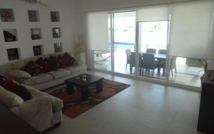 Foto de casa en venta en 1 1, condominios cuauhnahuac, cuernavaca, morelos, 883091 no 06