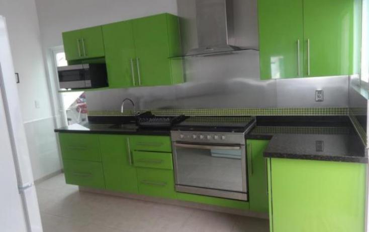 Foto de casa en venta en 1 1, condominios cuauhnahuac, cuernavaca, morelos, 883091 no 07