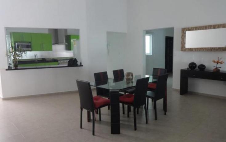 Foto de casa en venta en 1 1, condominios cuauhnahuac, cuernavaca, morelos, 883091 no 08