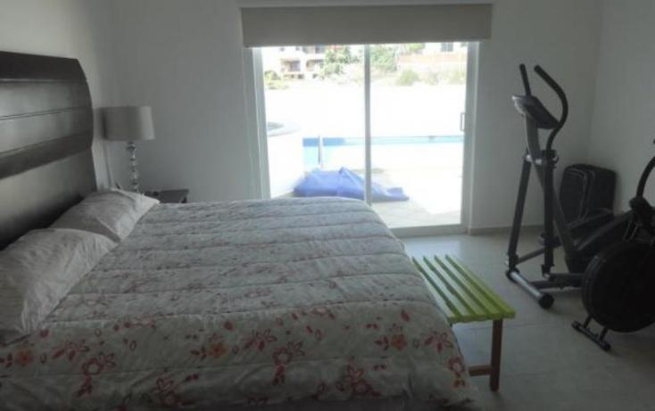 Foto de casa en venta en 1 1, condominios cuauhnahuac, cuernavaca, morelos, 883091 no 09