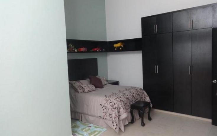 Foto de casa en venta en 1 1, condominios cuauhnahuac, cuernavaca, morelos, 883091 no 10