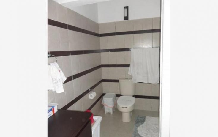 Foto de casa en venta en 1 1, condominios cuauhnahuac, cuernavaca, morelos, 883091 no 11